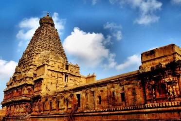 aanmeegam-aagamasasthiram-vaerubadu-enna-1050x699