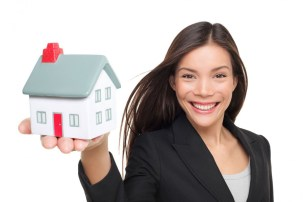 1462354745-top-real-estate-agents-in-orange-county-2